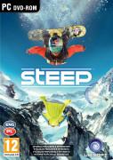 STEEP (PC) Letölthető