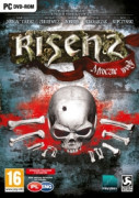 Risen 2: Dark Waters (PC) Letölthető