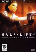 Half-Life 2: Episode One (PC) Letölthető