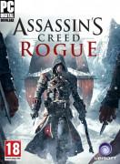 Assassin's Creed Rogue Standard Edition (PC) Letölthető