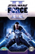 Star Wars: The Force Unleashed II (PC) Letölthető