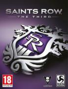 Saints Row The Third (PC) Letölthető