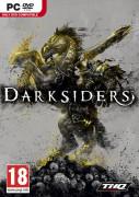 Darksiders (PC) Letölthető