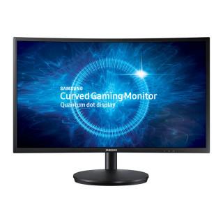 Samsung C27FG70FQU Gaming monitor PC