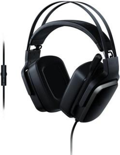 Razer Tiamat 2.2 V2 Headset - RZ04-02080100-R3M1 PC