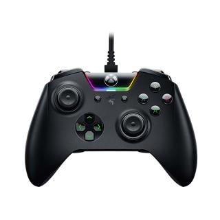 Razer Wolverine Tournament Edition Xbox One Controller XBOX ONE