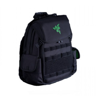 Razer Tactical Backpack 14 PC