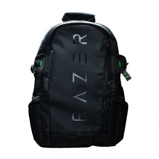 Razer Rogue Backpack 15,6 PC