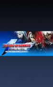 THE KING OF FIGHTERS 2002 UNLIMITED MATCH (PC) Letölthető PC