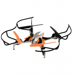 Carrera RC Quadrocopter Guidro távirányítós quadrocopter AJÁNDÉKTÁRGY