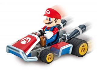 Carrera Mario Kart (TM) Mario Kart Racer távirányítós autó PC