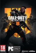 Call of Duty Black Ops IIII (4) PC