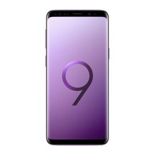 Samsung SM-G960 Galaxy S9 Dual SIM Orgonalila Mobil