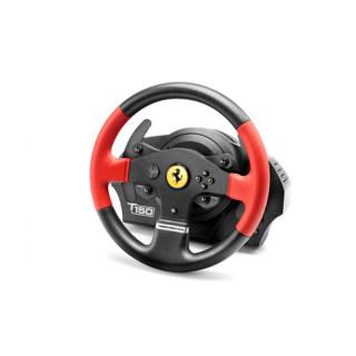 Thrustmaster T150 Ferrari Force Feedback versenykormány MULTI
