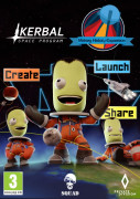 Kerbal Space Program: Making History (PC/MAC/LX) Letölthető PC