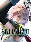 FINAL FANTASY XIII (PC) Letölthető PC