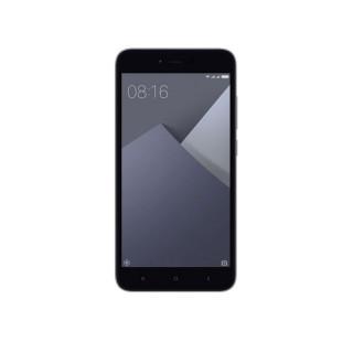 Xiaomi Redmi Note 5A 16GB Szürke Mobil