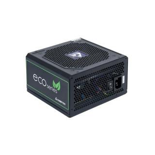 Chieftec GPE-500S ECO 500W PC