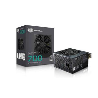 Cooler Master MasterWatt Lite 700W (MPX-7001-ACABW-EU) PC