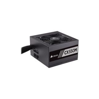 Corsair CX550M 550W (CP-9020102-EU) PC