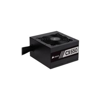 Corsair CX650 650W (CP-9020122-EU) PC