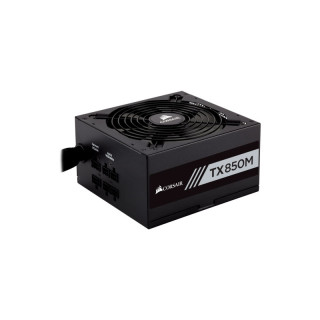 Corsair TX850M 850W (CP-9020130-EU) PC