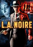 L.A. Noire (PC) Letölthető