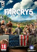 Far Cry 5 (PC) Letölthető