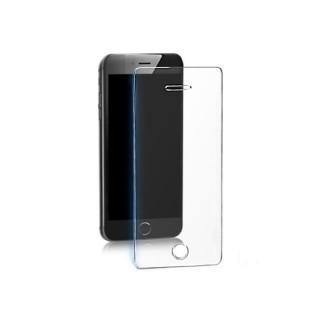Qoltec Premium Tempered Glass Screen Protector for Xiaomi Redmi 4X Mobil