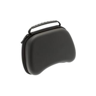 Venom VS3052 Univerzális kontroller táska PS4