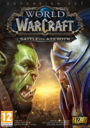 World of Warcraft: Battle for Azeroth PC
