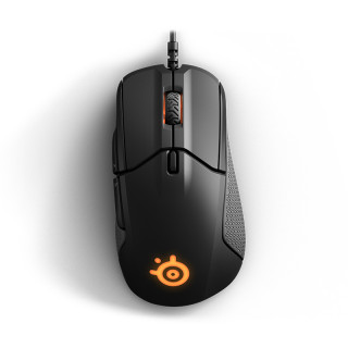 SteelSeries Rival 310 PC