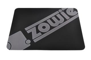Zowie G-CM gamer egérpad PC