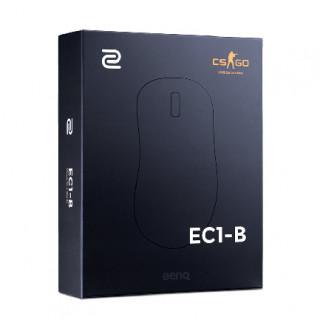 Zowie EC1-B CS:GO by BenQ egér