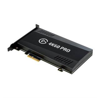 Elgato Game Capture 4K60 Pro PC