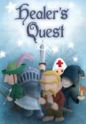 Healer's Quest (PC) Letölthető PC