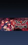 Tokyo Twilight Ghost Hunters Daybreak: Special Gigs (PC) Letölthető