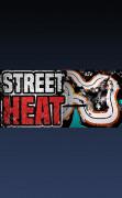 Street Heat (PC) Letölthető EARLY ACCESS PC