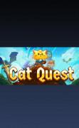 Cat Quest (PC) Letölthető PC