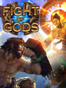 Fight of Gods (PC) Letölthető PC
