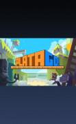 PlataGO! Super Platform Game Maker (PC) Letölthető