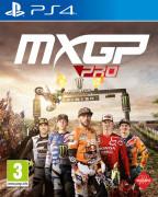 MXGP Pro