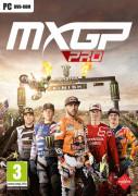 MXGP Pro PC