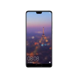 Huawei P20 Dual SIM Blue Mobil