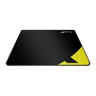 Xtrfy Sárga közepes PC