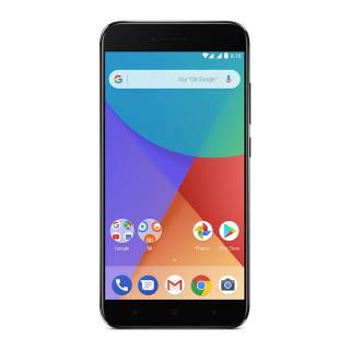Xiaomi Mi A1 32GB Black (használt)