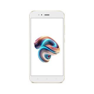 Xiaomi Mi A1 32GB Gold
