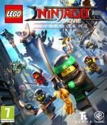 The LEGO Ninjago Movie Videogame XBOX ONE