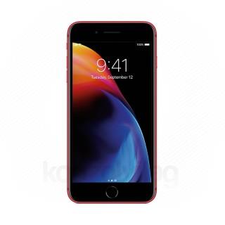 Apple iPhone 8 Plus 64GB (PRODUCT) RED (Gyári felújított) Mobil