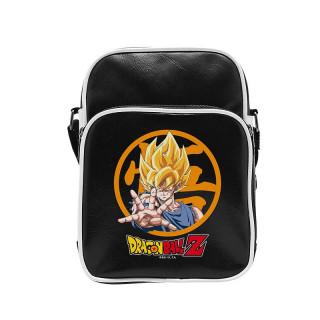 DRAGON BALL - Válltáska  DBZ/ Goku